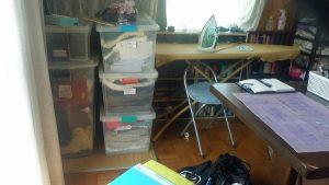 0413アイロンと糸と窓ブログ